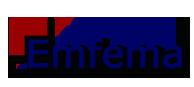 Emfema.org
